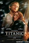 Titanic 3D - Titanic