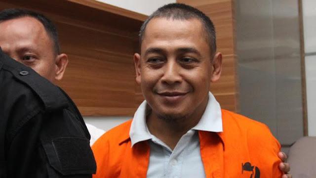 Fadli Zon Sebut Bagus Bawana Tersangka Hoax Bukan Relawan Prabowo