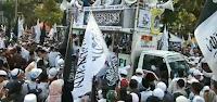 aksi bela tauhid II 2 november