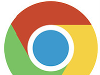 Download Google Chrome 55 Offline Setup