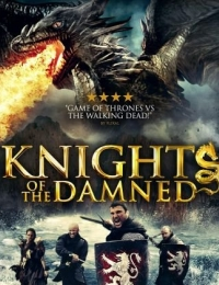 Knights of the Damned | Bmovies
