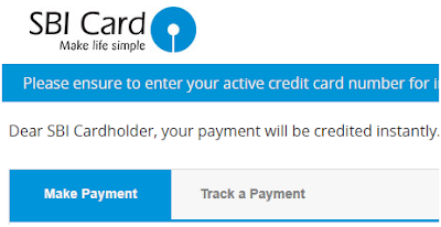 SBI Bill Payment Online @ www.billdesk.com: Helpline Number