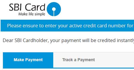 SBI Bill Payment Online @ www.billdesk.com: Helpline ...