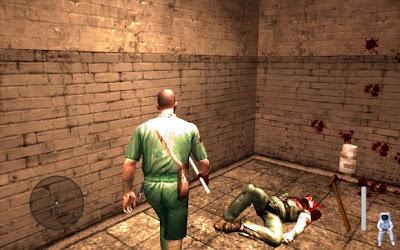 http://2.bp.blogspot.com/-bqElW_tTWLA/UEGtzUSF95I/AAAAAAAAA38/XNh7PPdKL0E/s320/Manhunt2-2009-11-08-21-10-54-77-580x362.jpg