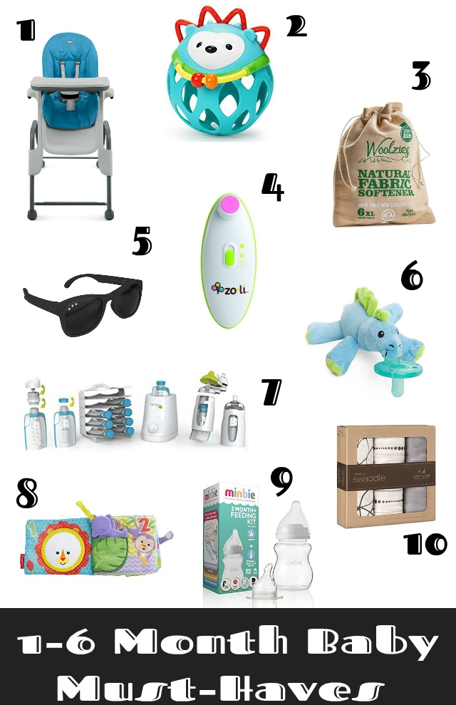 Toddler Products and solutions used pack n play Main features Prairiegirlchic