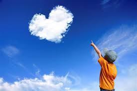 Lanjutkanlah membaca isu dari artikel ini 1001 Kata Mutiara Tentang Cinta