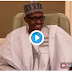 Here is  Pres Buhari's Controversial Hausa audio Sallah message to Nigerians {listen}
