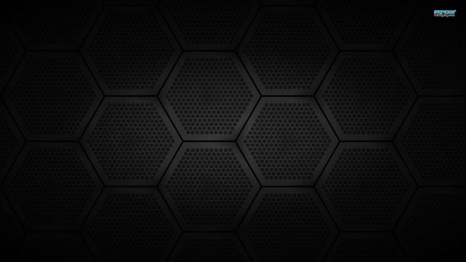 5760 x 1080 Wallpapers
