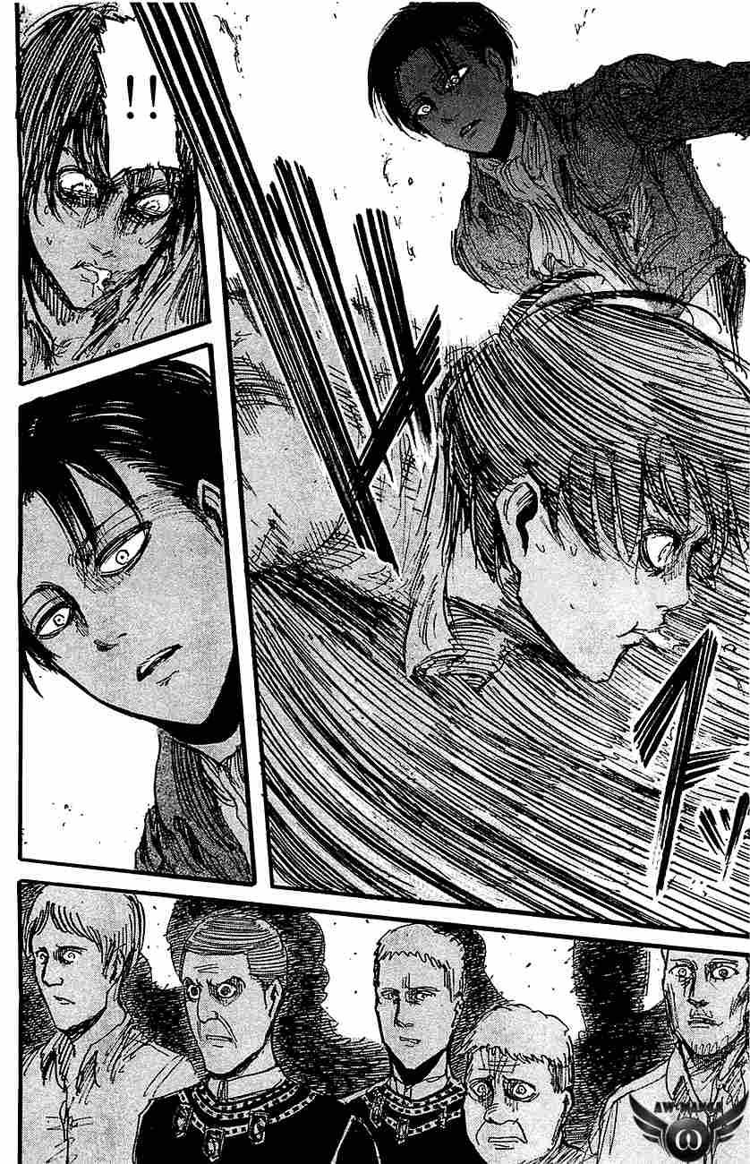 Komik shingeki no kyojin 019 - mata yang belum pernah terlihat 20 Indonesia shingeki no kyojin 019 - mata yang belum pernah terlihat Terbaru 34|Baca Manga Komik Indonesia|