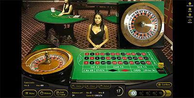 cloudbet Bitcoin casino Sportsbooks sites