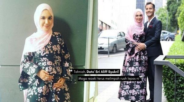 [VIDEO] 5 Hal Tentang Datin Seri Nur Shahida Yang Ramai Tak Tahu