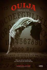Ouija: Origin of Evil 2016 Speak Khmer