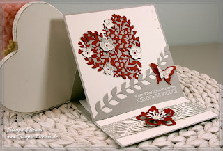 Stampin' Up, Stampin-Friends