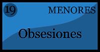 http://educarsinvaritamagica.blogspot.com.es/p/capitulo-19-obsesiones.html