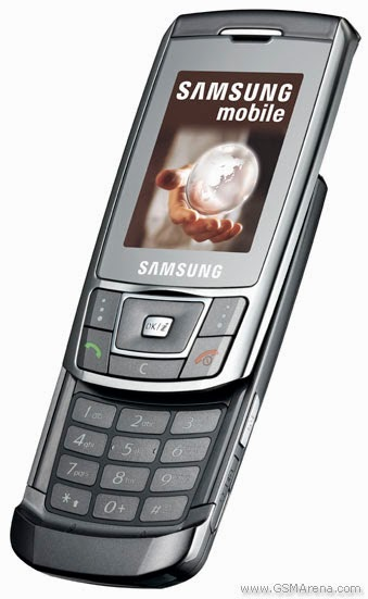 Samsung D900i Flash Files Download Here