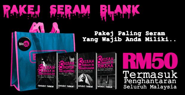 http://www.kedaiblank.com/shop/pakej-seram-blank/