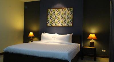 http://www.agoda.com/th-th/ma-chic-cozy/hotel/lampang-th.html?cid=1732276