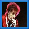 Bob Dylan, ver letras traducidas y acordes de guitarra