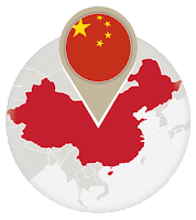 China cybersecurity VPN