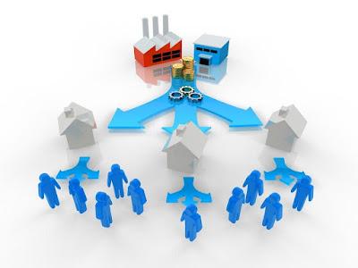 Xây dựng kế hoạch kinh doanh online bước đi khôn ngoan