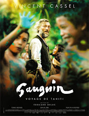 pelicula Gauguin: Viaje a Tahiti