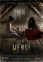 Download Wengi: Anak Mayit (2018) Full Movie