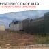 Terreno para venda no bairro 'Cidade Alta' - Santa Cruz do Capibaribe