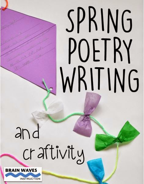 https://www.teacherspayteachers.com/Product/Free-Spring-Lesson-Spring-Poetry-Lesson-and-Craftivity-1802137