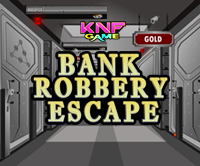 Knf Bank Robbery Escape