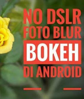 download aplikasi vidhot apk