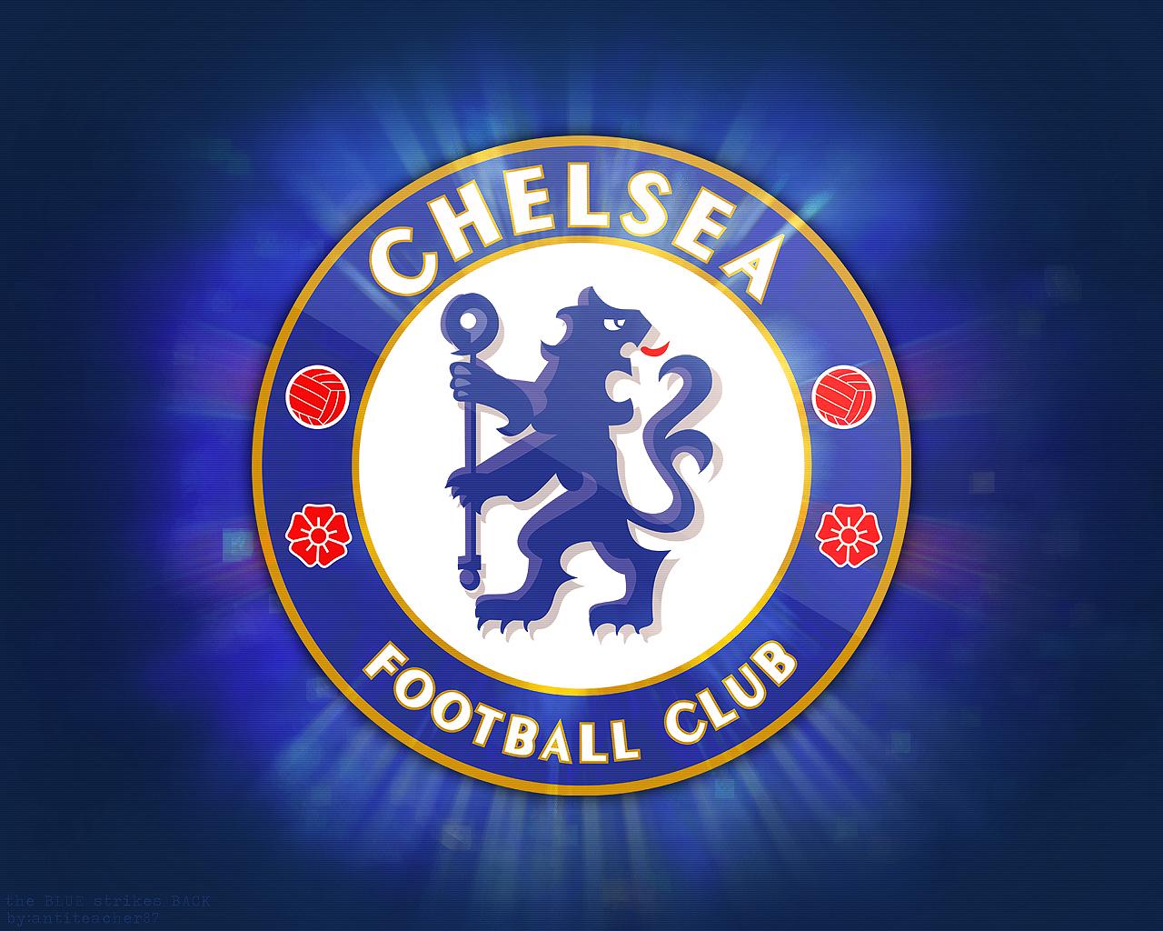 Jose Mourinho Vs Roman Abramovich Chelsea Fans In Nigeria Split