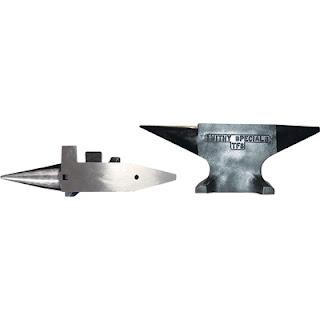 Diy Blacksmithing Anvils For Sale