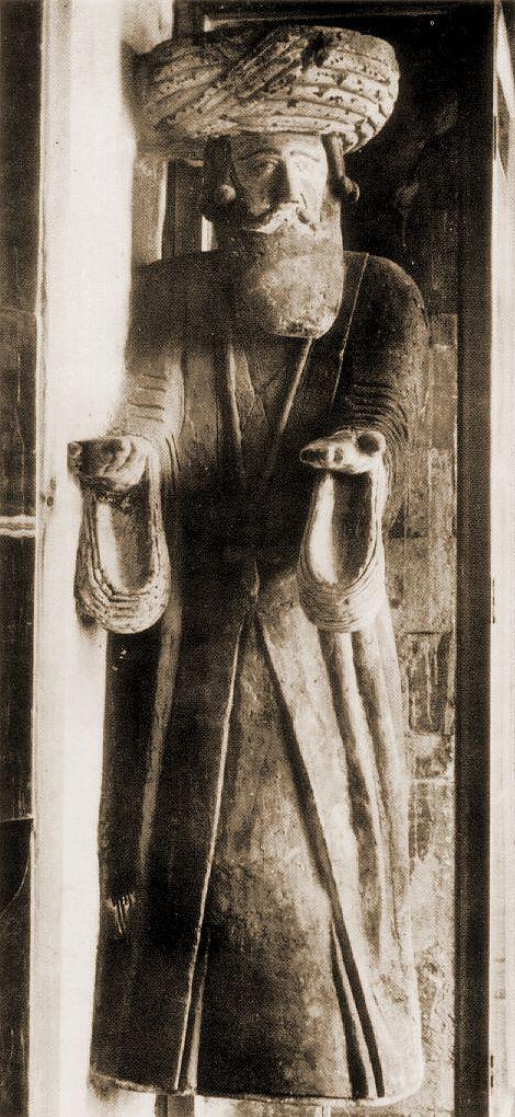 """Résultat de recherche d'images pour """"sculpture des eglises d'Ani"""""""
