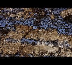 Alcatrão, Substâncias Obtidas da Destilação de Produtos Naturais