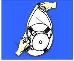 استخدام أدوات القياس المتنقلة PDF-اتعلم دليفرى
