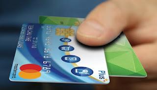 Thẻ tín dụng FE Credit là gì? Những lợi ích của khách hàng khi sử dụng thẻ tín dụng FE Credit