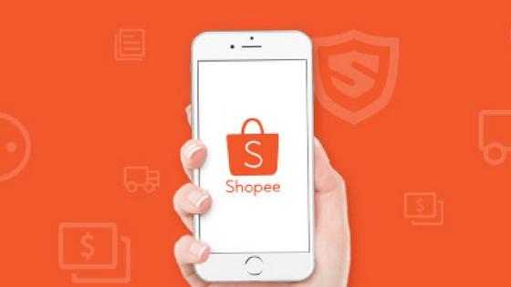 Cara Mudah Jual Barang di Shopee