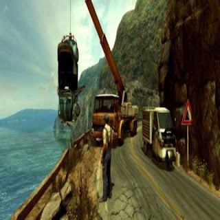 Memento Mori 2 Game Setup