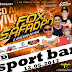 CD (AO VIVO) FOX SAFADAO (SPORT BAR)DJ GABRIEL SOUND 12.05.2017