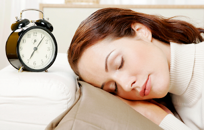 Functional Medicine Approach to Proper Sleep | Functional Chiropractor