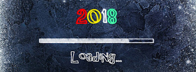 Amazing Cover photos for Facebook Happy New Year 2018