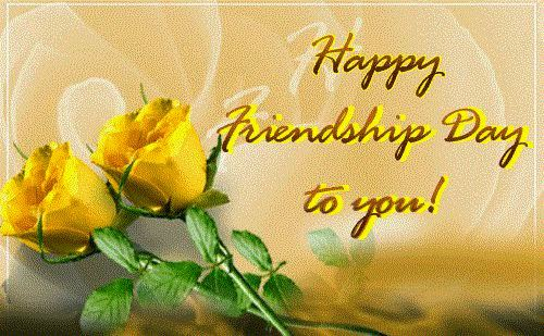 Happy-Friendship-Day-2016-Images-Wishes-Quotes-Sms-Messages-Greetings