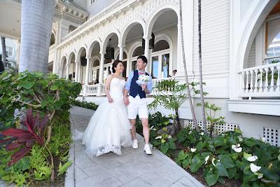 Waikiki Photo Tour