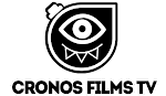 CRONOS FILMS TV