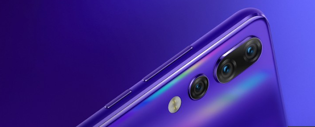 Lenovo Z5s teased with new Snapdragon 678 SoC and Android Pie