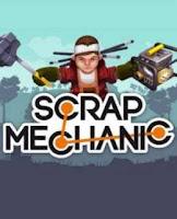 http://www.ripgamesfun.net/2016/05/scrap-mechanic.html