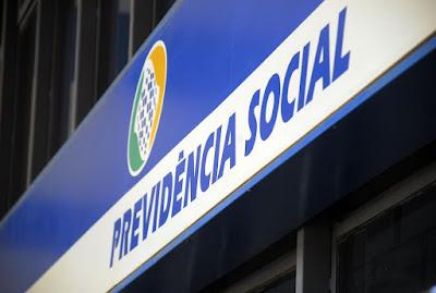 Congresso Nacional discute uma maneira de 'reduzir' o tempo de contribuição para a previdência