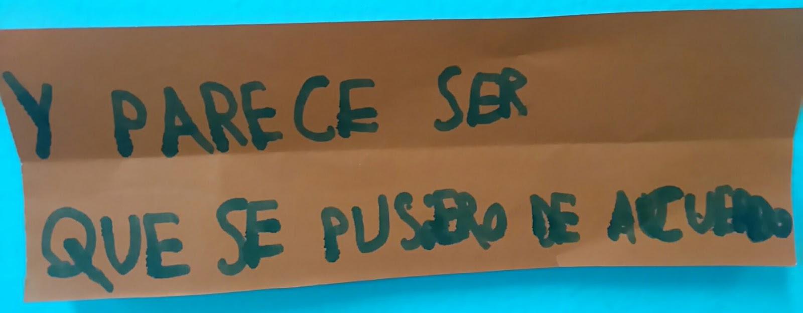 Biblioteca María Elena Walsh 062618
