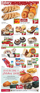 Foodland Flyer Fresh Food Valid December 15 - 21, 2017