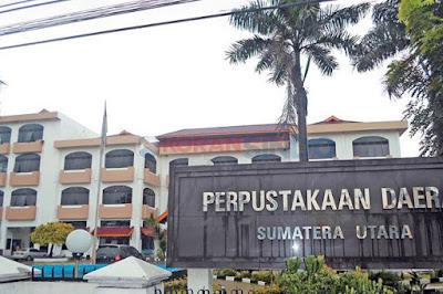 Tempat Ngumpul Para Jomblo Di Kota Medan